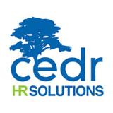 CEDR LogoTile FINAL